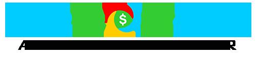 IPC Affiliate Resources